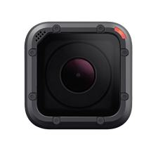 GoProHERO5Session运动相机