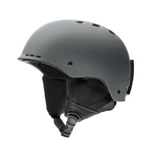 限XL码: SMITH HOLT H17 单板双板 中性滑雪头盔
