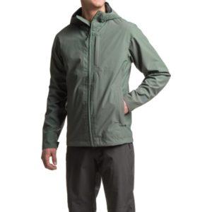 Marmot Broadford Jacket  土拨鼠 男士防水冲锋衣