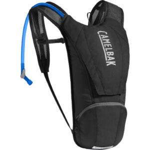 CAMELBAK Classic 2L 水袋包