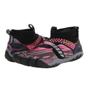限尺码: Vibram Fivefingers Lontra 女款五趾鞋