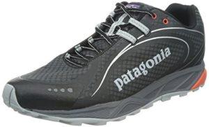 Patagonia Tsali 3.0 男 越野跑鞋 11325 Forge Grey-(灰色) 43
