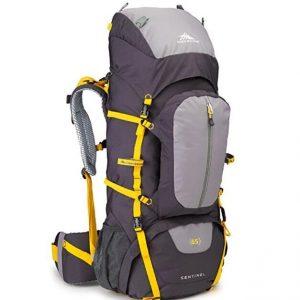 限中亚prime会员: High Sierra Sentinel 65 Internal Frame 户外背包