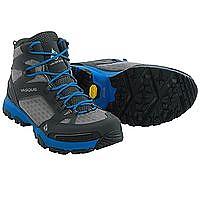 VASQUE 威斯 Inhaler Gore-Tex 登山鞋