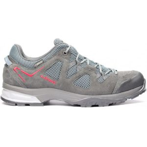 9.5码起: LOWA Phoenix GTX Lo 男士徒步鞋