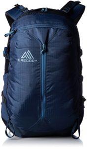 Gregory 格里高利 中性 28L PATOS 28 户外登山徒步双肩背包