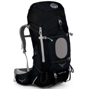 Osprey Aether 苍穹 60L 户外背包