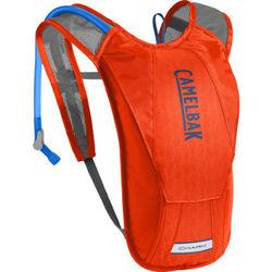 CAMELBAK Charm 1.5L 女款 水袋包 橙色