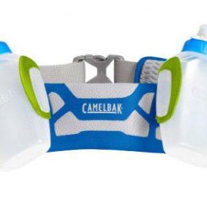 驼峰(Camelbak)  Arc 2 水袋腰包