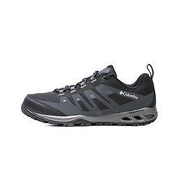 Columbia 哥伦比亚 YM2058 男士徒步鞋