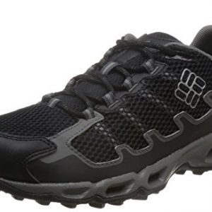 Columbia 哥伦比亚 YM1203 男士徒步鞋