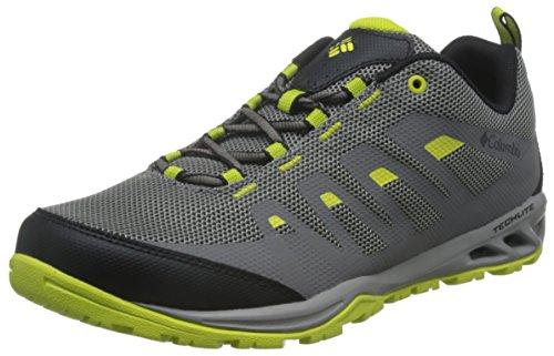 Columbia 哥伦比亚 YM2058 男 徒步鞋