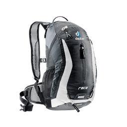 Deuter 多特 Race 10L运动骑行背包轻量透气防水水袋双肩包