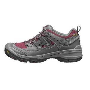 KEEN 1013999 女式户外徒步鞋