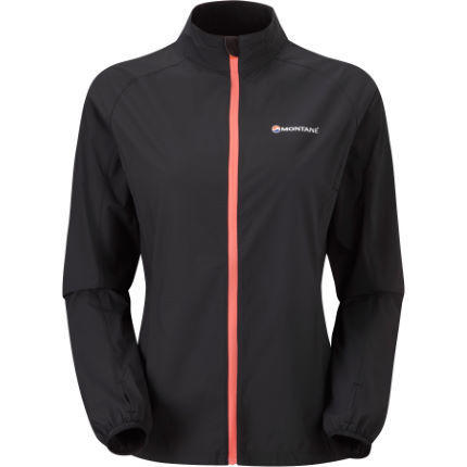 Montane Featherlite Trail 女式羽绒夹克