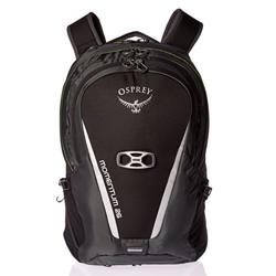 OSPREY Momentum 动量 中性户外双肩背包 26升 2016款