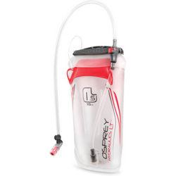 OSPREY Hydraulics LT 1.5升 水袋