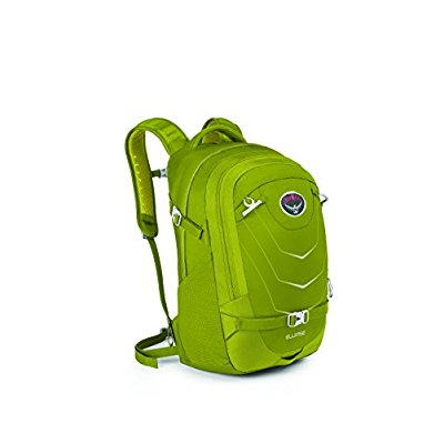 OSPREY Packs Ellipse Daypack 双肩背包