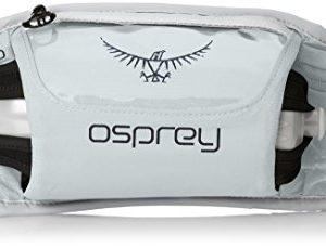 Osprey Packs Rev Solo 男款腰包