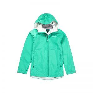 Patagonia 巴塔哥尼亚 563853 女款冲锋衣