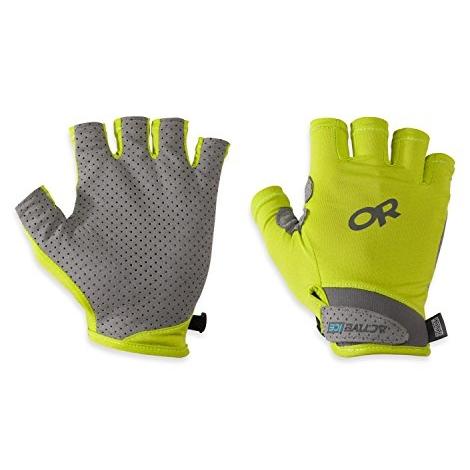 Outdoor Research 250150 冰点科马防晒半指手套