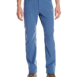 Outdoor Research 男士N防耐磨超弹户外长裤