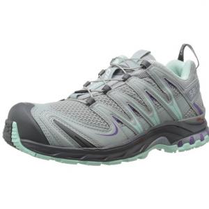 Salomon 萨洛蒙 XA PRO 3D 女款越野跑鞋