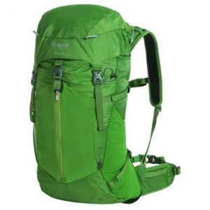 Bergans of Norway 登山徒步包 32L