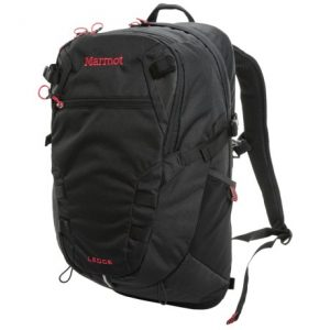 Marmot 土拨鼠 Ledge Backpack 28L背包