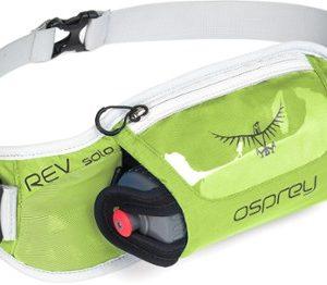 Osprey 小鹰 Packs Rev Solo Hydration 运动水壶腰包