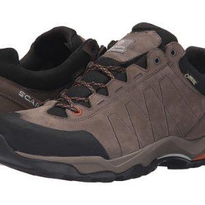Scarpa Moraine Plus  莫林 户外徒步鞋