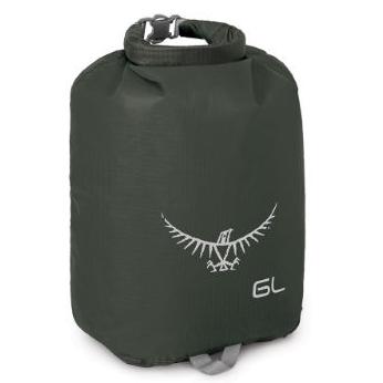 OSPREY Ultralight DrySack 6升 超轻防水袋
