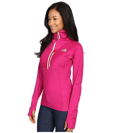 The North Face FuseForm Dolomiti Hoodie 北面 女士防风上衣