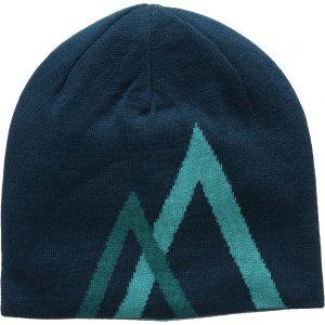 Arcteryx Mountain Arc Toque Hat 始祖鸟 美利奴羊毛帽
