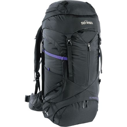 Tatonka Glacier Point 40L Backpack 塔通卡 40L 女款户外背包