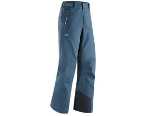 Arc'teryx Stingray GTX Pants 始祖鸟 女款滑雪裤