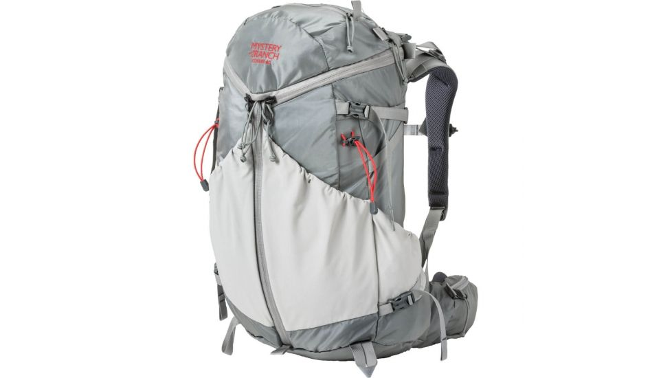 Mystery Ranch Coulee 40 Backpack 神秘农场40L户外背包