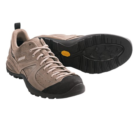 Asolo Mantra GV Gore-Tex® Approach Shoes 阿索罗 男款多功能户外鞋