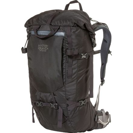 Mystery Ranch Pitch 40L Backpack 神秘农场40升户外背包