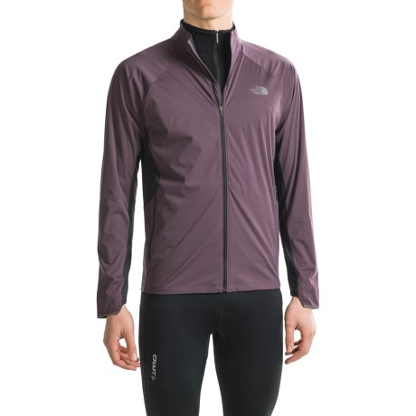 The North Face Isolite Jacket 北面 男款防风夹克