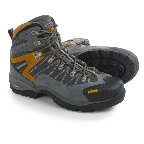 Asolo Avalon Gore-Tex® Hiking Boots 阿索罗 男款户外徒步登山鞋
