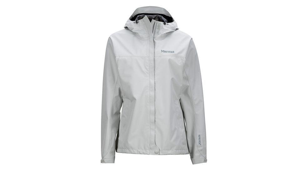 Marmot Minimalist Jacket 土拨鼠 女款防水冲锋衣