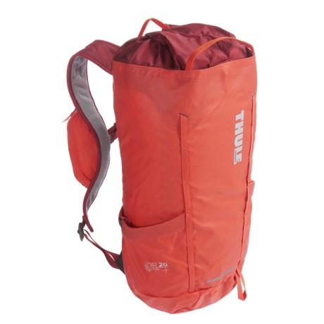 Thule Stir 20L Hiking Backpack 拓乐 20升户外多功能背包