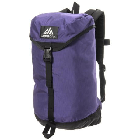 Gregory Summit Day Backpack 格里高利通勤背包