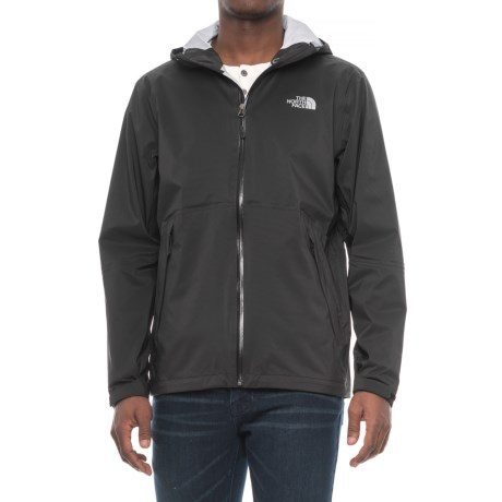 The North Face Matthes Jacket 北面 男款防水冲锋衣