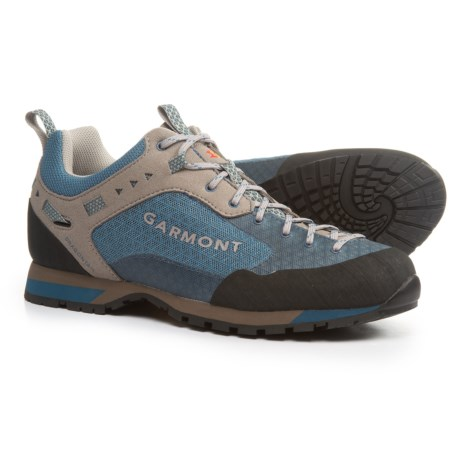 Garmont Dragontail N.Air.G Hiking Shoes 嘎蒙特 男款户外徒步鞋