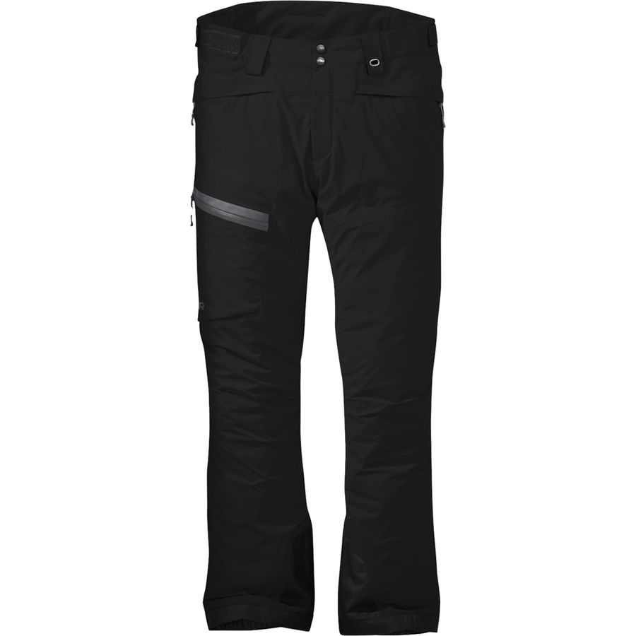 Outdoor Research Offchute Pant 男款 户外防水滑雪裤