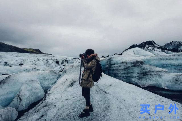 我不是在冰岛就是在前往冰岛的路上,10天自驾极光环岛