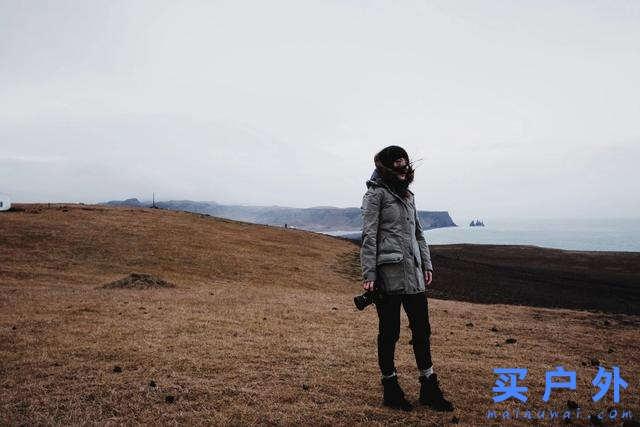 冰岛、瑞士冰川徒步荒郊野外行前准备:衣物、装备样样不能少