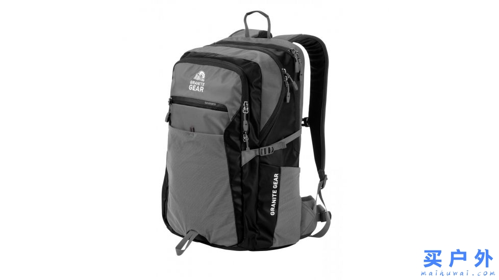 Granite Gear Talus Backpack 花岗岩双肩背包